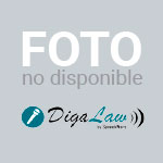 Cliente Digalaw